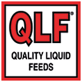 Quality Liquid Feeds